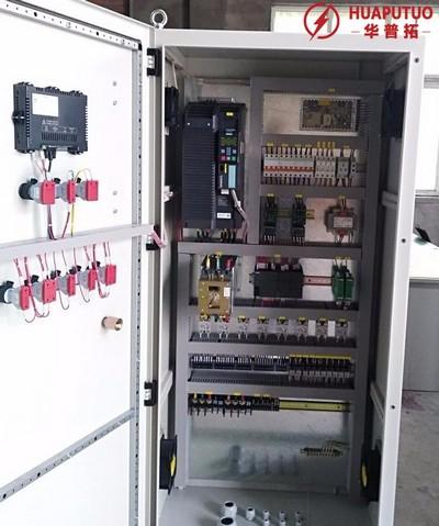 电气控制柜|动力柜|低压配电系统柜