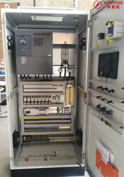 电气控制柜|软启动控制柜|变频器控制柜|控制柜生产厂家