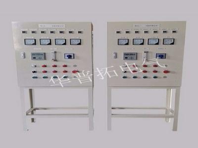 制氧设备控制柜